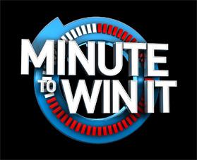 mtwi-logo